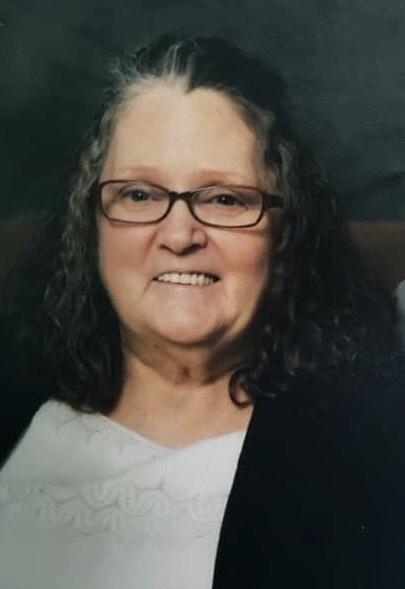 Irvine, Susan K.; 68, formerly of Lake Orion