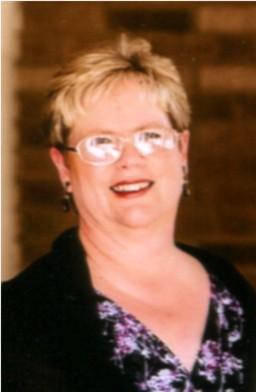 Nawrocki, Nancy A.; 61, of Lake Orion