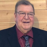 Bass, Norman James Jr.; 77, formerly of Lake Orion
