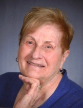 Smith, Gloria; 85, of Ortonville