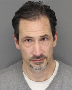 Orion Twp. man charged after allegedly installing hidden cameras in Auburn Hills Target fitting room