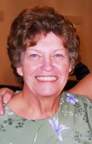 Reeder, Cara; 77, of Lake Orion