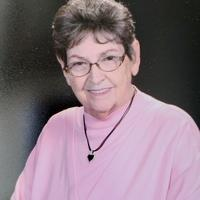 Peters, Charlotte D.; 76, of Lake Orion