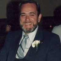 Satterfield, Jr., Maurice, 78, of Lake Orion