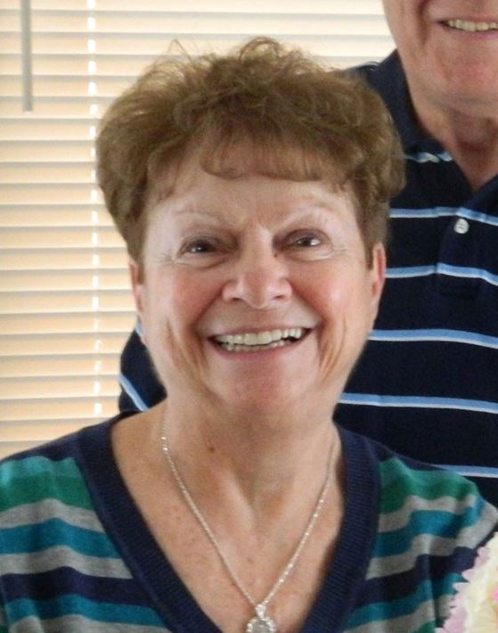 Hudak, Rita Jean, 85, formerly of Lake Orion