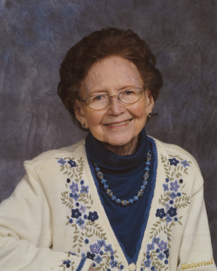 Gilbert, Betty Jane, 96, of Oxford
