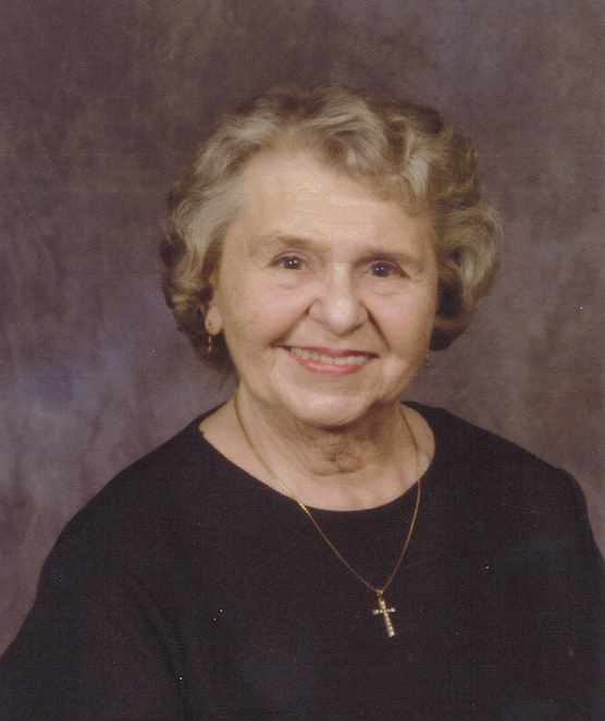 Lester, Barbara Marie, 86, of Leonard