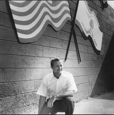 Peter J. Kalohn, 94, of Lake Orion