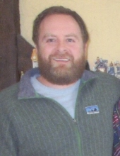 Andrew Smale, 39, of Leonard