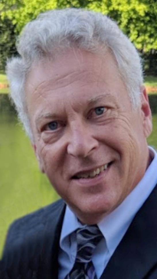 John David Lagodna, 63, formerly of Lake Orion