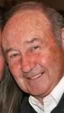 David Cole, 84, of Lake Orion