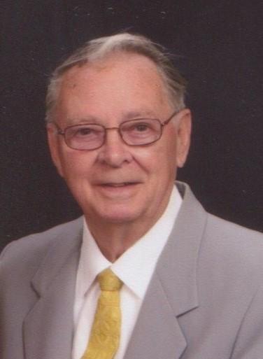 "W.R. ""Dick"" Stephen, Jr., 93, of Clarkston"