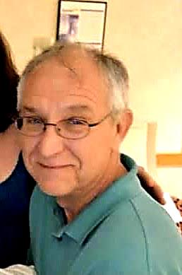 Phillip Dodge, 66