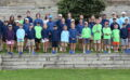 Junior golfers find their passion for the game