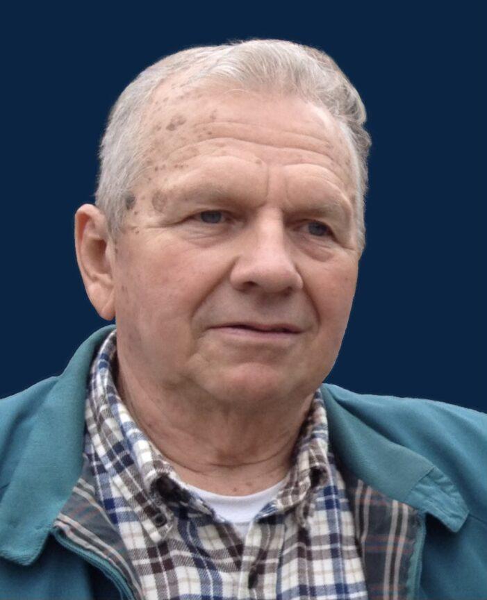 Peter Paul Grabowski, 86, of Lake Orion