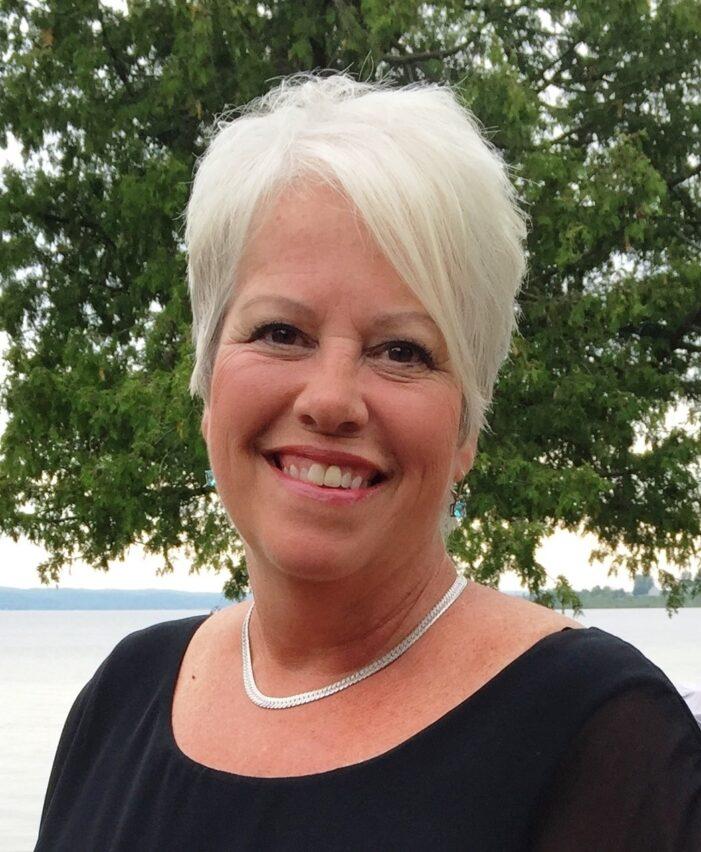 Joetta A. Brooks, 62, Bingham Township