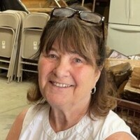 Jeanne Biolette Wright, 73, of Lapeer