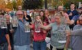 'Ein Prosit!' — Oktoberfest in downtown Lake Orion (photo gallery included)