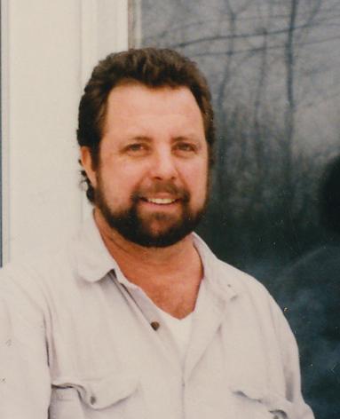 Richard 'Dick' Dwyer, 69, of Lake Orion
